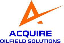 Acquire Oilfield Solutions